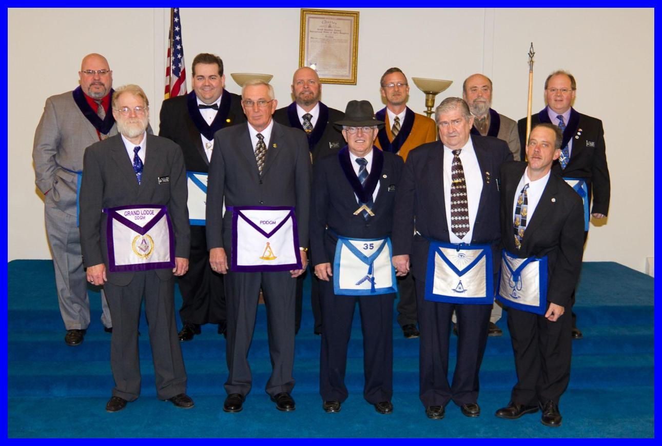 Installation_Charleston_Masonic_Lodge_35.jpg
